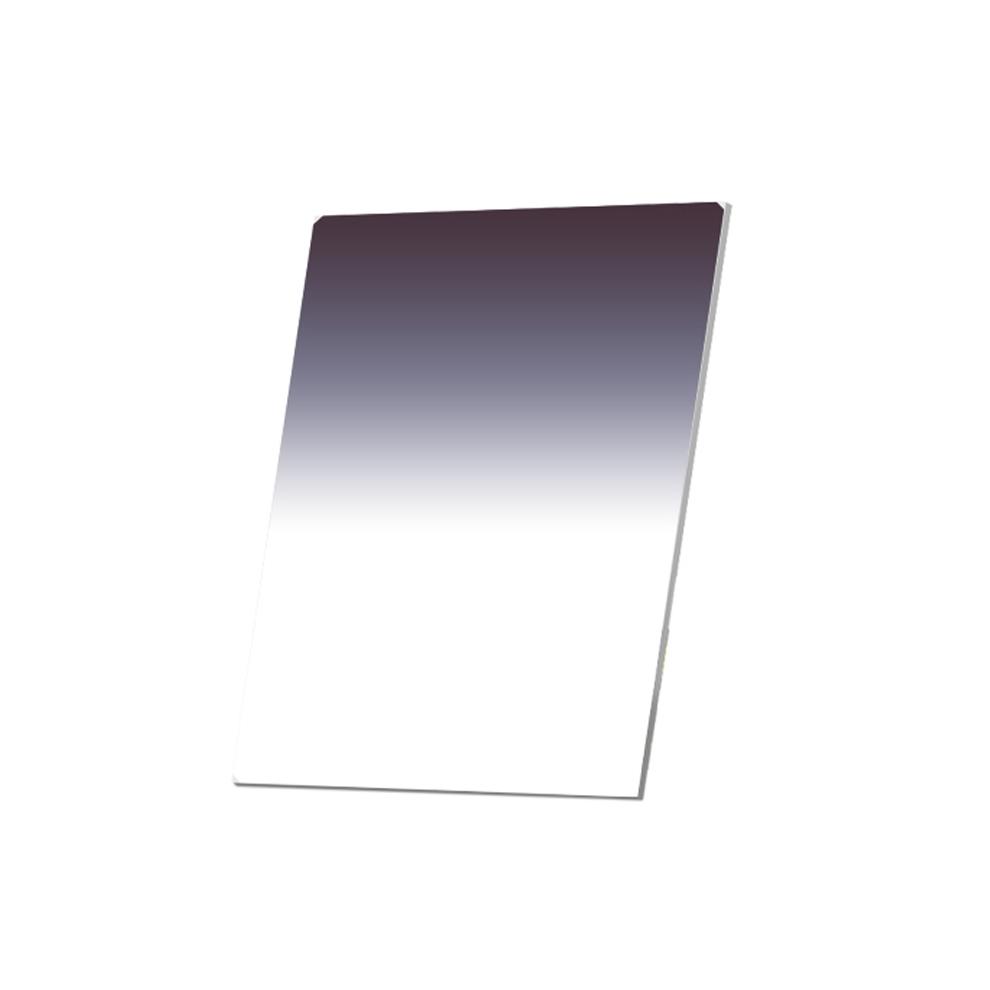 Green.L格林爾 綠葉方形濾鏡150X170mm ND4 ND8 ND16方鏡 軟硬反向中灰漸變鏡